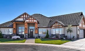 custom home builders washington state slate ridge homes u2013 custom homebuilder st george utah