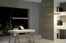 Modern Chandeliers Australia by Pendant Lighting Australia Modern Pendant Lights Designer