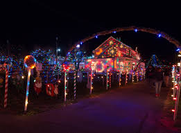 bethlehem pa christmas lights bethlehem christmas village happy holidays