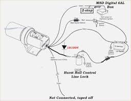 msd programmable digital shift light autometer shift light wiring diagram davehaynes me