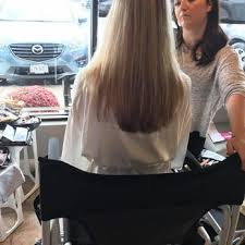 rue 62 salon 50 photos u0026 28 reviews hair salons 1734 w