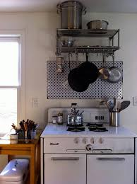 133 best tiny kitchen ideas images on pinterest home kitchen
