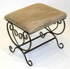 Vanity And Stool Set Furniture Vanity Stools Vanity And Stool Vanity Stool Walmart