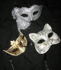 masquerades masks 209 best masquerade masks images on masquerade