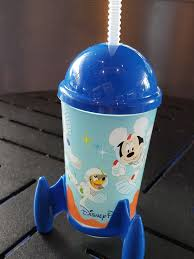 cosmic ray u0027s starlight cafe adds rocket ship cup and increases prices