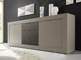 27 best sideboards highboards u0026 buffets images on pinterest