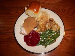 fried thanksgiving dinner easy as pie thanksgiving dinner a whole foods review ctworkingmoms