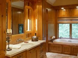 bathroom vanity choices for your home u2013 house plans and more