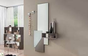 arredo ingresso design mobile ingresso design con specchio alto tecnik arredo design
