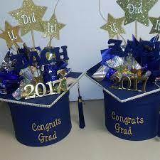 best 25 graduation centerpiece ideas on pinterest grad party