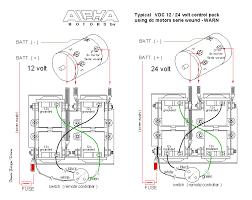 warn winch wiring gibson humbucker wiring u2022 wiring diagram