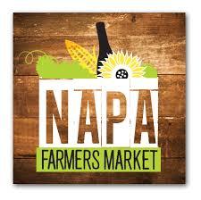 napa kitchen island napa farmers market oxbow