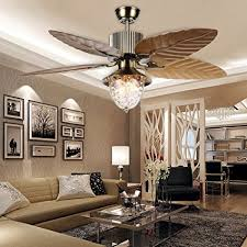 remote control reversible ceiling fans tropicalfan tropical ceiling fan reversible with 5 palm leaf blades