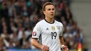 Mario Gotze Hairstyle Liverpool Linked To Mario Gotze Alternative Joao Mario