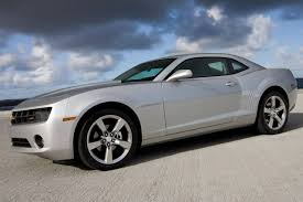 what is camaro used 2013 chevrolet camaro for sale pricing features edmunds