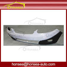front bumper for chery qq front bumper for chery qq suppliers and