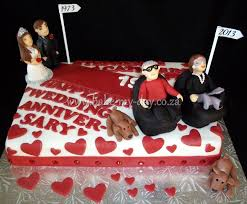 wedding anniversary cakes my day anniversary cakes page