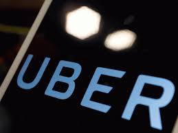 uber which countries have banned the controversial taxi app the