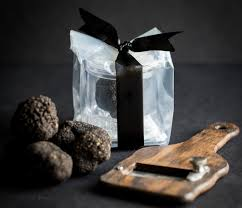 where to buy truffles online buy truffles uk fresh truffles online and