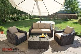 some useful tips in acquiring the best and most useful rattan garden