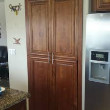 kitchen cabinets hialeah fl kitchen cabinets granite kitchen cabinets hialeah fl phone