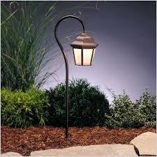 low voltage led landscape lighting kits in ground landscape