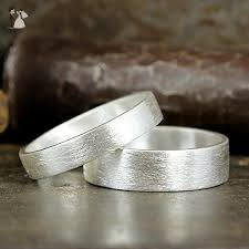Amazon Wedding Rings by Best 25 Partnerringe Mit Gravur Ideas Only On Pinterest
