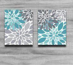 Grey Bathrooms Decorating Ideas Best 25 Grey Bathroom Decor Ideas On Pinterest Half Bathroom
