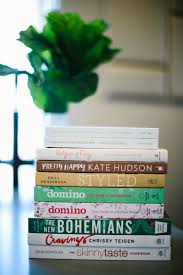 coffee table photo books my top 10 favorite coffee table books defined designs