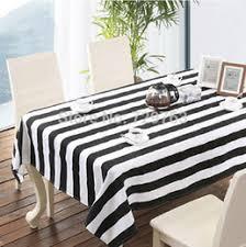 table linen wholesale suppliers white cotton tablecloth wholesale suppliers best white cotton