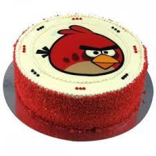 designer cakes online designer cakes design cake