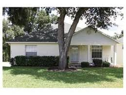 154 e minnehaha ave clermont fl 34711 3 bedroom condo for rent