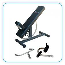 Iron Master Super Bench 37 Best Super Bench And Combos Images On Pinterest Benches