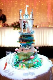 wedding wishes professional 104 best professional cakes images on biscuits