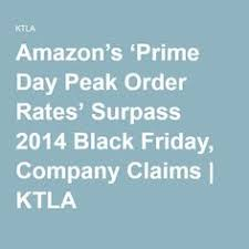 amazon prime black friday cards free amazon just announced u0027prime day u0027 a new day of sales that