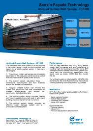 types of curtains pdf memsaheb net