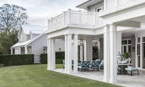 house designers verandah house interiors