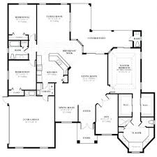 house builder jaw dropping builder house plans cool