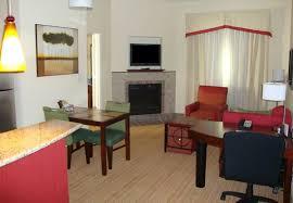 Comfort Inn Harrisonburg Virginia Massanutten Resort Hotels Virginia Ski Vacations Residence Inn