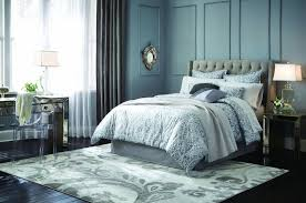 Rug Placement Bedroom The Complete Guide To Buying The Perfect Rug For Your Lifestyle