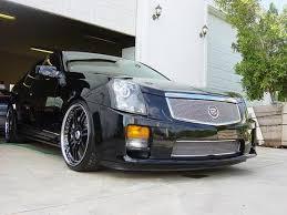 2005 cadillac cts wheels another blackcts v 2005 cadillac cts post 872708 by blackcts v