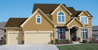 gallery delightful sherwin williams exterior paint colors