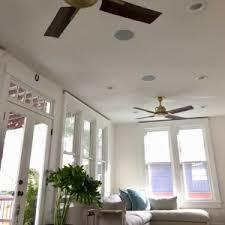 living room ceiling fan peregrine industrial ceiling fan no light 4 blade ceiling fan