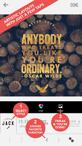 rhonna design apk free apk mania word swag cool fonts quotes v2 1 2 apk