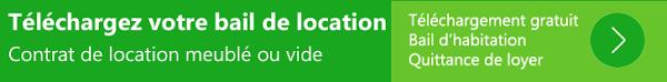 surface minimum pour une chambre quelle est la surface minimum pour la location d une chambre meublée