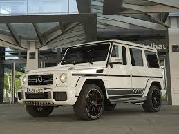 mercedes g class 2016 2016 mercedes benz g class facelift new images released drive arabia