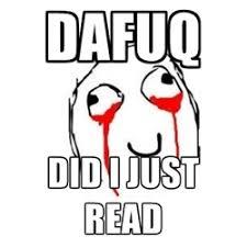 Bleeding Eyes Meme - i think that s enough internet for today by djenne meme center