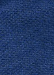 blue bargain barn fabrics discount fabrics and bargain fabrics