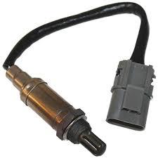 nissan 350z o2 sensor nissan oxygen sensor parts view online part sale buyautoparts com