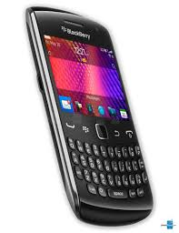 reset hard blackberry 8520 9360 blackberry themes free download blackberry apps blackberry